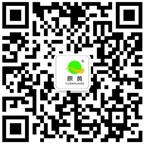 河南省vwin德赢尤文图斯网址vwin德赢官网网页有限公司